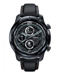 TicWatch Pro 3 Black