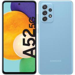 Samsung A526B Galaxy A52 5G 128GB Dual SIM Blue