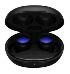 Bezdrátová sluchátka Realme Buds Air 2 Neo Black
