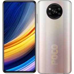 Xiaomi Poco X3 Pro 8GB/256GB Dual SIM Metal Bronze