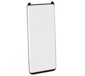 Tvrzené sklo New Glass 5D (plné lepení) pro Samsung Galaxy S8 (G950F)