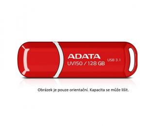 ADATA DashDrive UV150 64GB UV150-64G-RRD