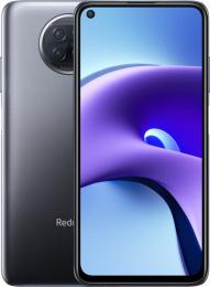 Xiaomi Redmi Note 9T 4GB/128GB 5G Dual SIM Black - speciální nabídka