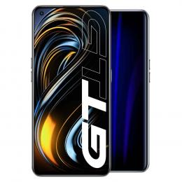 Realme GT 8GB/128GB 5G Dual SIM Dashing Blue