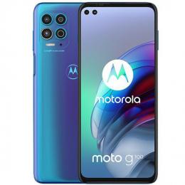 Motorola Moto G100 8GB/128GB Dual SIM Iridescent Ocean