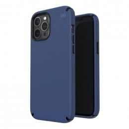 Pouzdro Speck (138498-9128) Presidio2 Pro pro iPhone 12 Pro MAX modré
