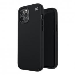Pouzdro Speck (138498-D143) Presidio2 Pro pro iPhone 12 Pro MAX černé