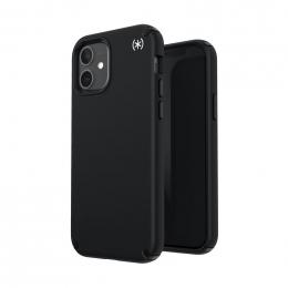 Pouzdro Speck (138486-D143) Presidio2 Pro pro iPhone 12/12 Pro černé