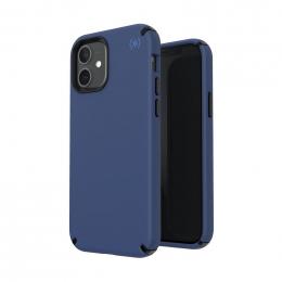 Pouzdro Speck (138486-9128) Presidio2 Pro pro iPhone 12/12 Pro modré