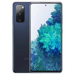 Samsung G780G Galaxy S20 FE 6GB/128GB Dual SIM Cloud Navy