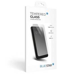 Bluestar Tvrzené Sklo H pro Xiaomi Redmi 9