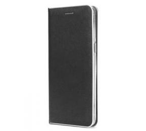 Pouzdro Forcell Luna Book pro Samsung Galaxy S10e černé