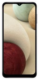 Samsung A125F Galaxy A12 32GB Dual SIM Black