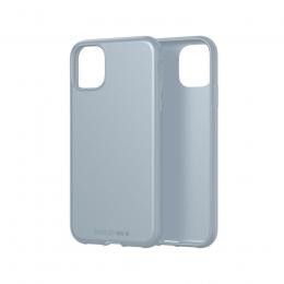 Pouzdro TECH21 (T21-7267) Studio Colour pro Apple iPhone 11 šedé