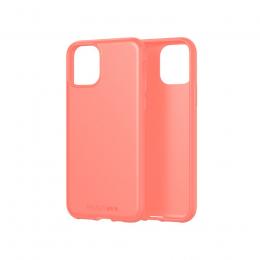 Pouzdro TECH21 (T21-7239) Studio Colour pro Apple iPhone 11 Pro růžové