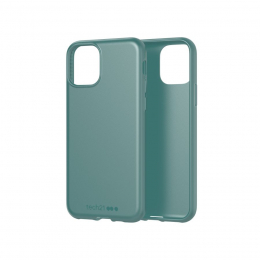 Pouzdro TECH21 (T21-7241) Studio Colour pro Apple iPhone 11 Pro zelené
