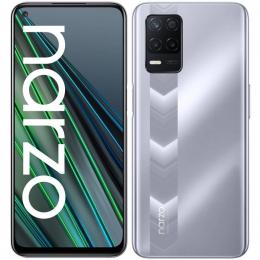 Realme Narzo 30 5G 4GB/128GB Dual SIM Racing Silver