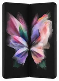 Samsung F926B Galaxy Z Fold 3 5G Dual SIM 12GB/512GB Silver