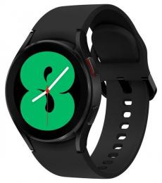 Samsung (SM-R860) Galaxy Watch4 40mm Black