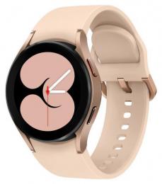 Samsung (SM-R860) Galaxy Watch4 40mm Pink Gold