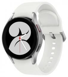 Samsung (SM-R860) Galaxy Watch4 40mm Silver