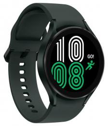 Samsung (SM-R870) Galaxy Watch4 44mm Green