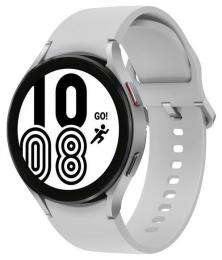 Samsung (SM-R870) Galaxy Watch4 44mm Silver