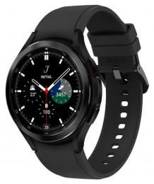 Samsung (SM-R890) Galaxy Watch4 Classic 46mm BT Black