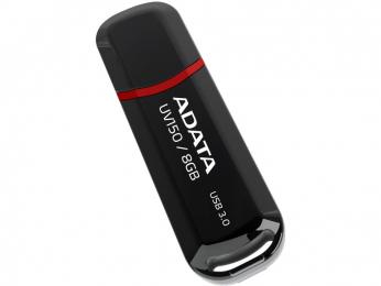 ADATA DashDrive UV150 32GB AUV150-32G-RBK