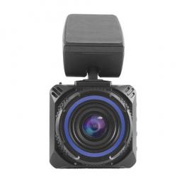 Kamery do auta Navitel (CAMNAVIMR600) R600 černá