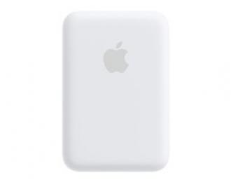 Powerbanka Apple (MJWY3ZM/A) MagSafe Battery Pack White