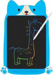 Dětský tablet Cube1 (K1008) 10