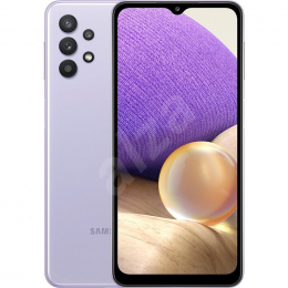 Samsung A326B Galaxy A32 5G 128GB Dual SIM Violet