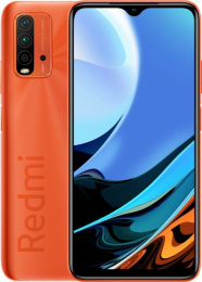 Xiaomi Redmi 9T 4GB/128GB Dual SIM Orange