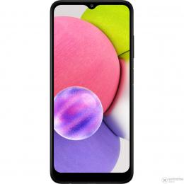 Samsung A037G Galaxy A03s 32GB Dual SIM Black