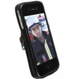 KRUSELL Classic pro APPLE iPhone 2G/3GS