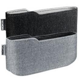 Nokia pouzdro CP-322