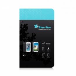 Bluestar Tvrzené Sklo H pro LG G4c