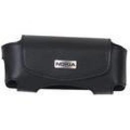 Nokia CNT-549