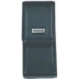 Nokia CNT-603