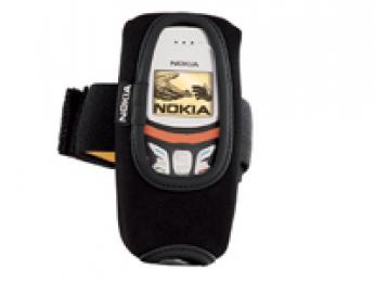 Nokia CNT-67