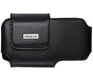 Nokia CP-69
