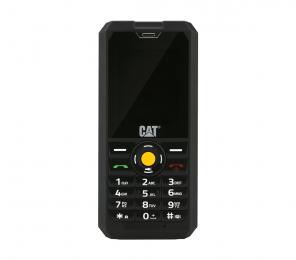 Caterpillar B30 Dual SIM