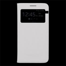 Pouzdro Samsung EF-CI930BW bílé