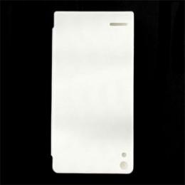 Huawei Original Folio Pouzdro White Ascend G6 LTE