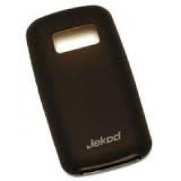 Jekod Nokia C6-01 pouzdro