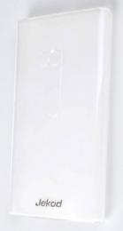 Jekod Nokia Lumia 900 White