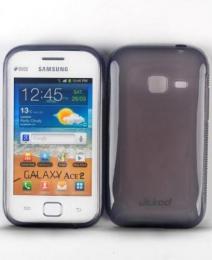 Jekod Samsung S6802 pouzdro Black