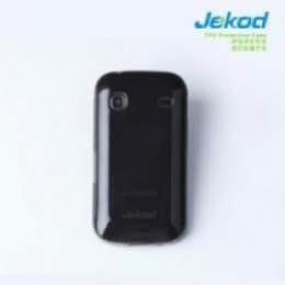 Jekod Samsung Galaxy Gio S5660 Black