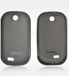 Jekod Samsung S3650 Corby Black